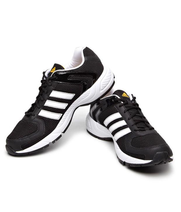 Adidas X Black Boots