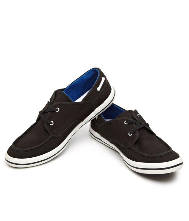 Converse Black Sneakers Buy Online