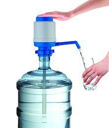 Indiashop Drinking Water Pump