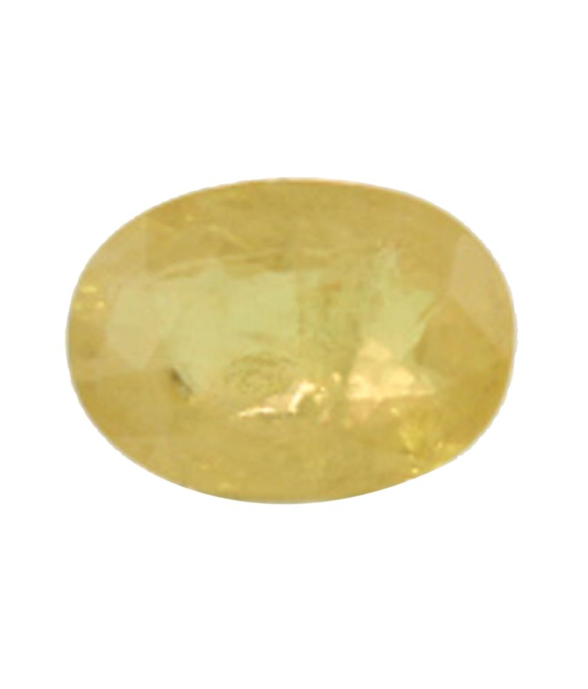 gemstone rings best products sapphire ring ashtdhatu yellow