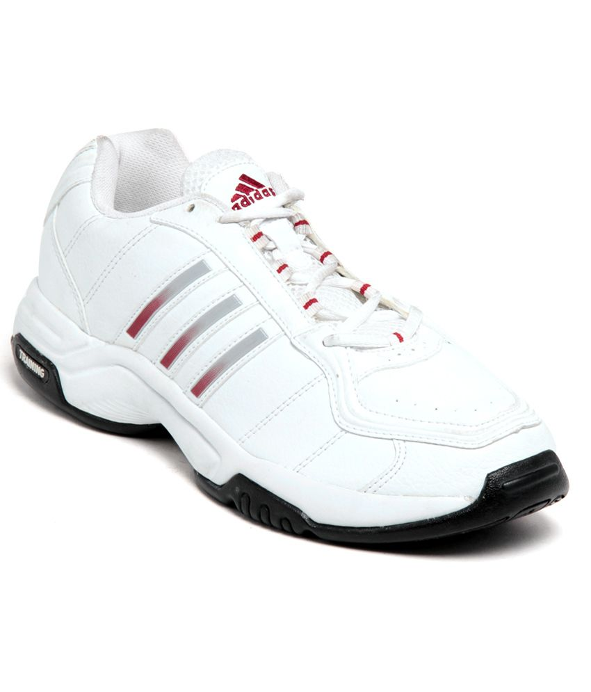 Adidas Lowest Price Sports Shoes