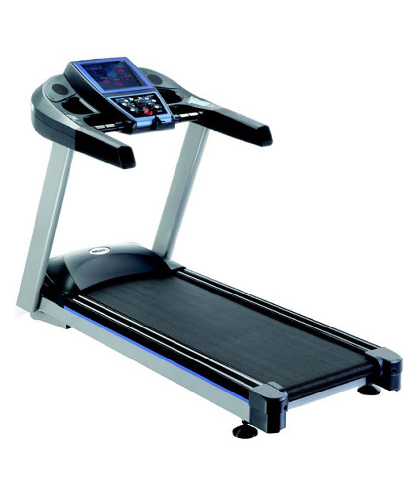 Livestrong 10 0t Treadmill For Sale: Ks Healthcare Commercial Motorized Treadmill Js-12520: Buy