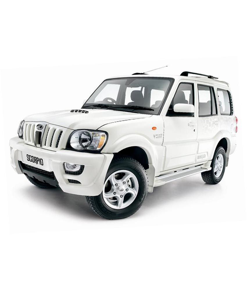 Mahindra Defence - Bullet Proof Vehicle Kit for 9mm Pistol Protection - Executive (Partial Booking Amount)