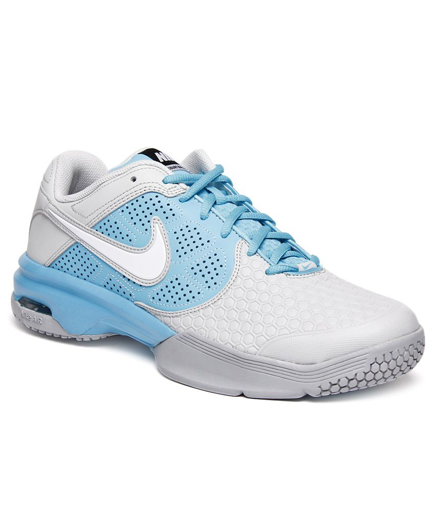 hot sales 67302 34b59 Nike-Air-Court-Ballistec-4-SDL491739465-1-41540.JPG