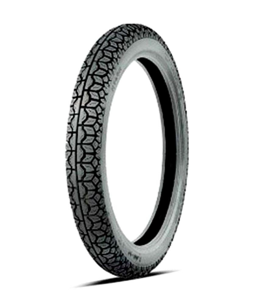 Mrf 2 Wheeler Tyres Nylogrip Plus N6 3 00 18 Buy Mrf 2