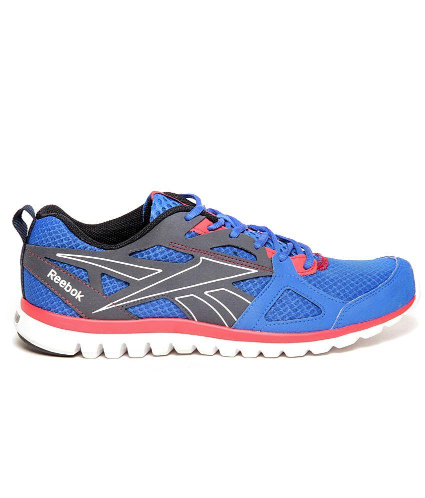ec830ca4a19d Reebok Sublite Prime Running Sports Shoes Reebok Sublite Prime Running  Sports Shoes .
