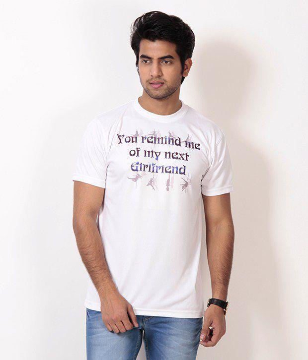Ritchterscale Love Seeker Tshirt