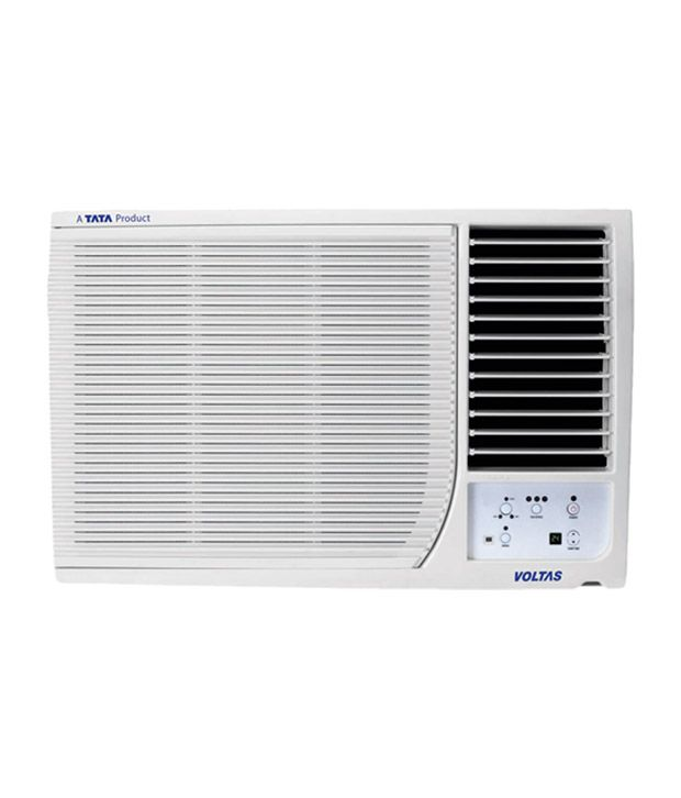 Voltas 1.5 Ton 18HY Hot and Cold Window Air Conditioner