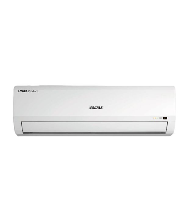 Image gallery 1 ton ac for 1 5 ton window ac price in delhi