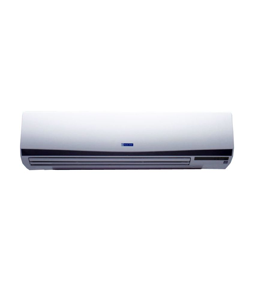 Blue-Star-5HW24MA1-2-Ton-5-Star-Split-Air-Conditioner