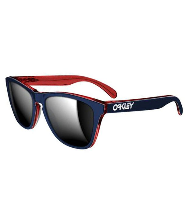 How To Get A Scratch Out Of Oakley Sunglasses