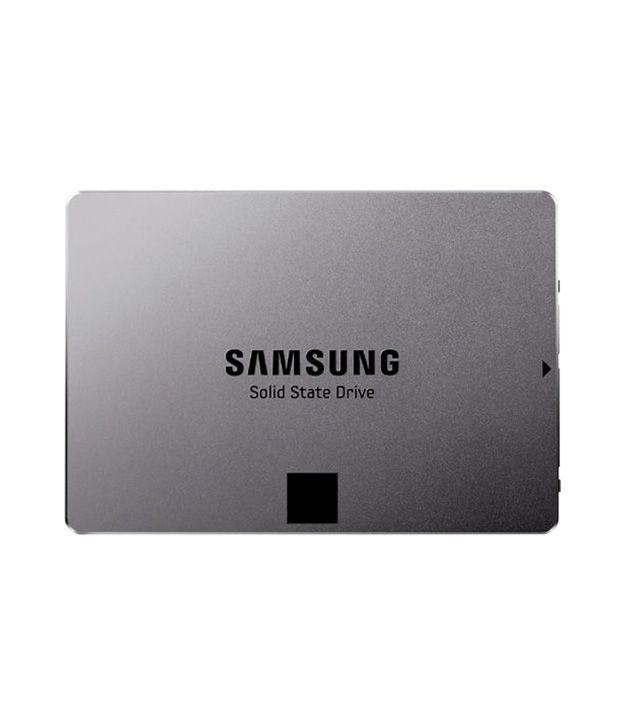 Samsung 250 GB 2.5 inch 840 EVO SATAIII SSD(Solid State Drive)