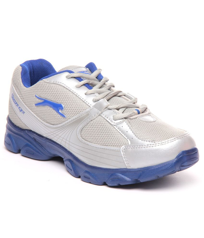 best price sports shoes 28 images buy cyke green and