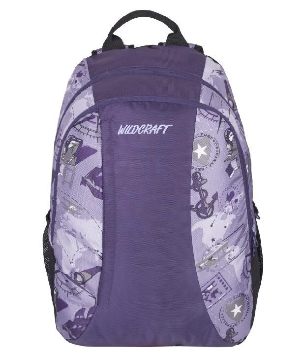 puma school bags for girls cheap gt off58 discounted