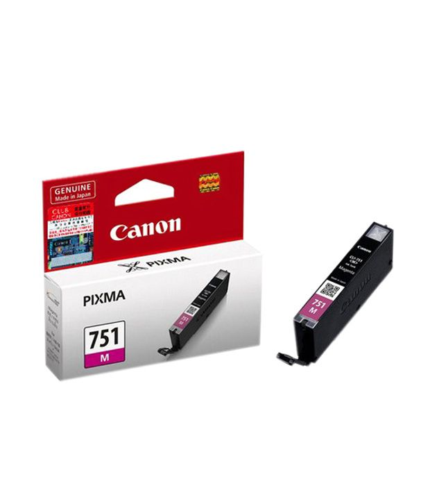 canon mg5765 how to change ink
