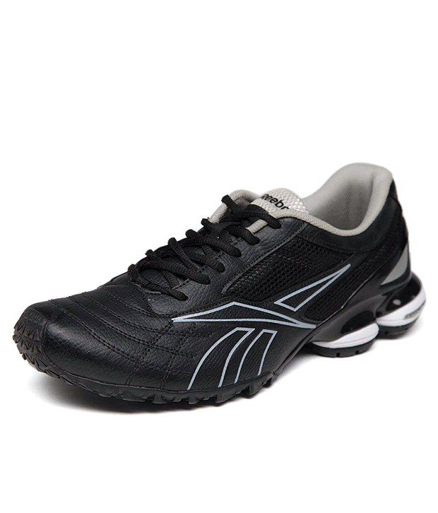 2aa3848628740 reebok shoes price india cheap   OFF67% The Largest Catalog Discounts