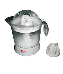 Khaitan KCJ501 Citrus Juicer