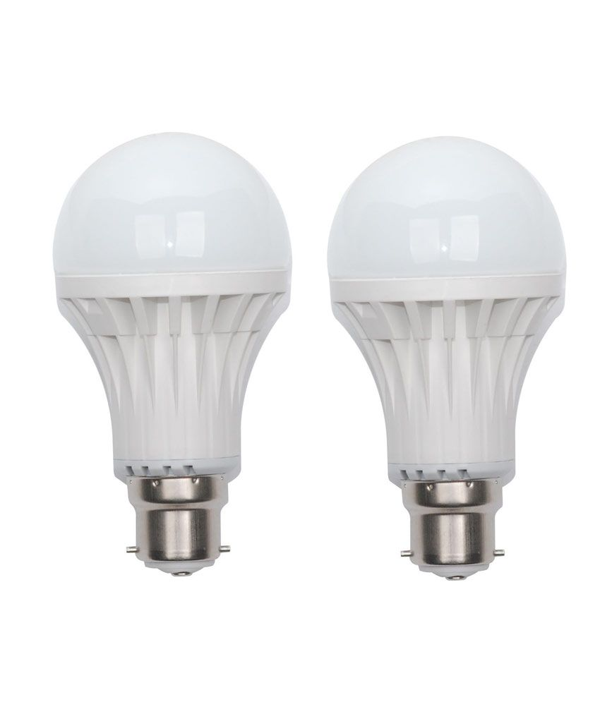 101 Lighting 5 Watt Led Bulb Buy 1 Get 1 Buy 101 Lighting 5 Watt Led Bulb Buy 1 Get 1 At Best
