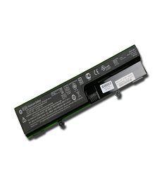HP Laptop Batteries: Buy HP Laptop Batteries Online at Best