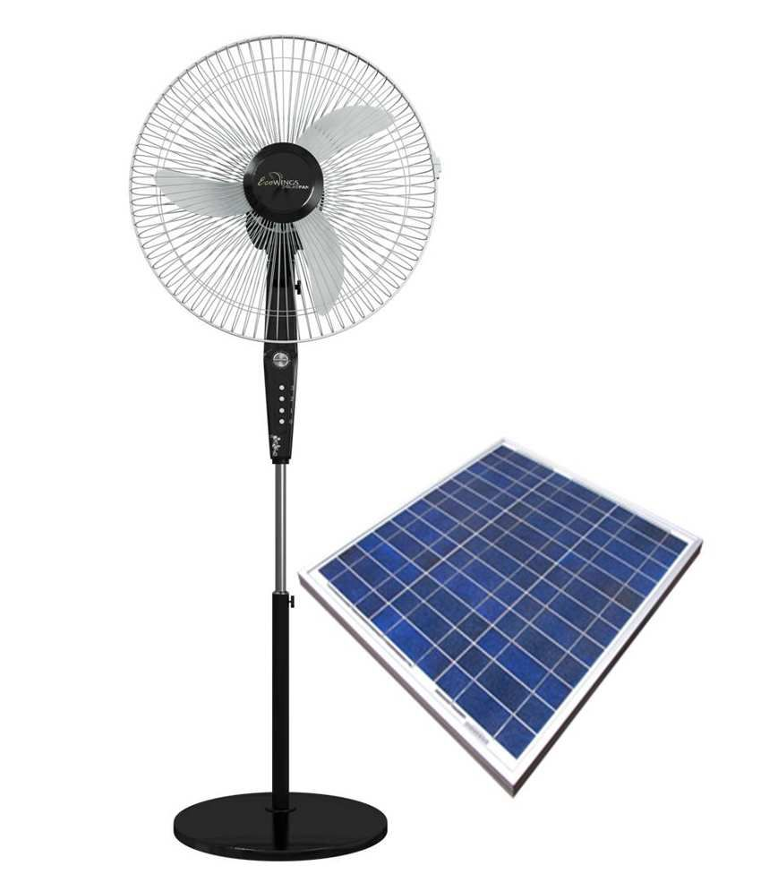 Image Result For Solar Panels Cost For Home