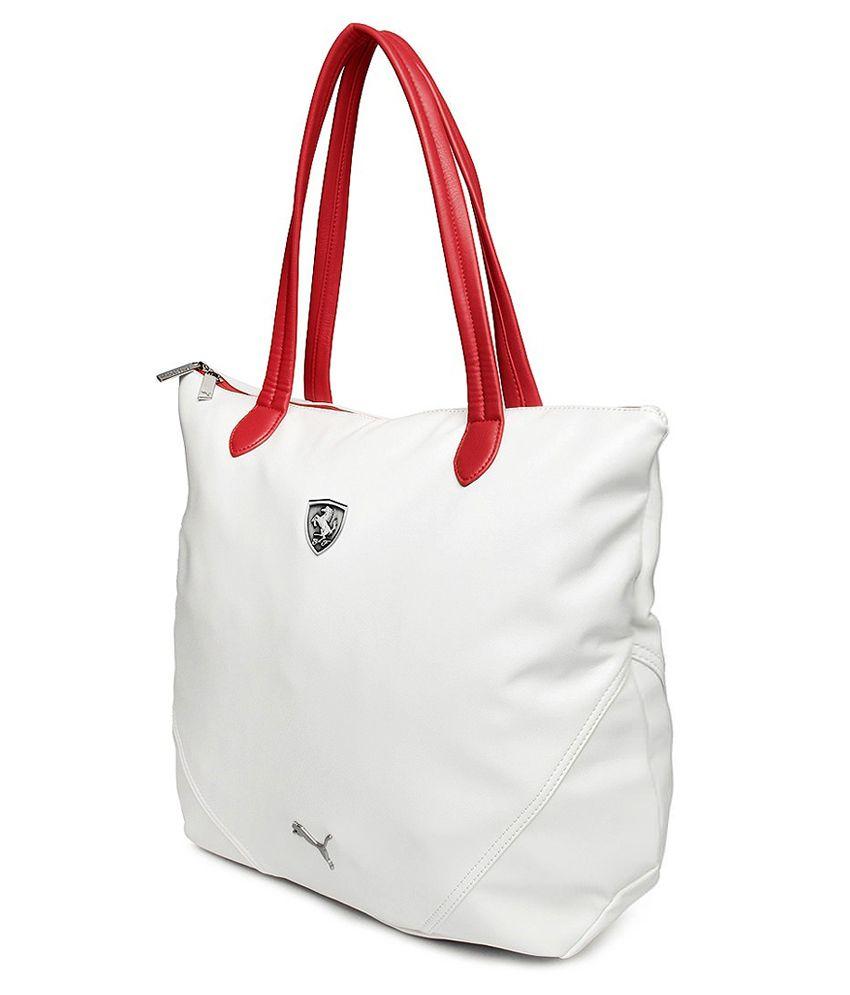 puma bags buy online
