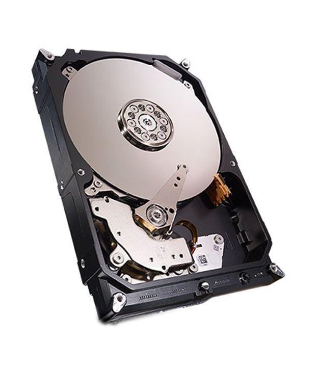 SEAGATE SATA 4 TB (ST4000VN000)