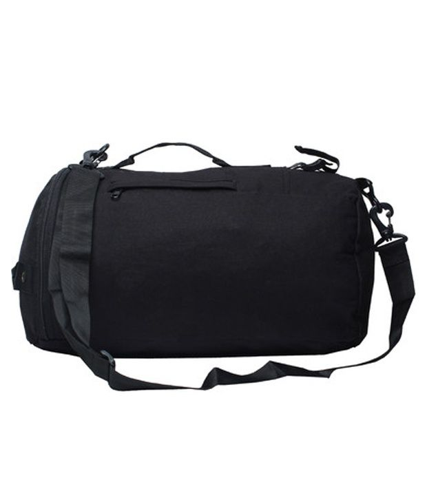 Walletsnbags Haversack Small Travel Bag - Buy Walletsnbags ...