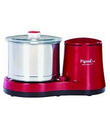 Pigeon Maxi wet grinder