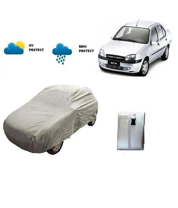 Galaxy - Car Body Cover - Ford Ikon  sc 1 st  Snapdeal & Galaxy - Car Body Cover - Ford Ikon: Buy Galaxy - Car Body Cover ... markmcfarlin.com
