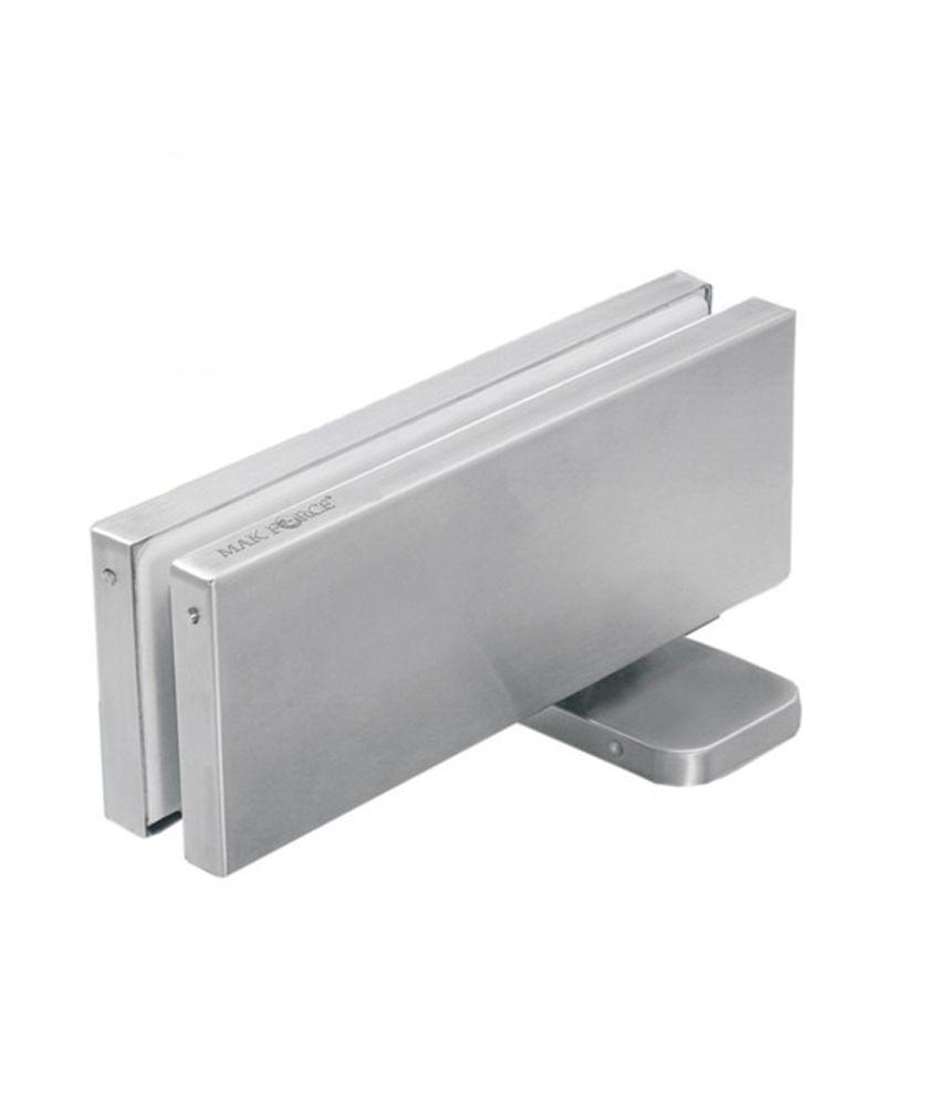 Buy Mak Force Concealed Floor Spring For Glass Door Online At Low