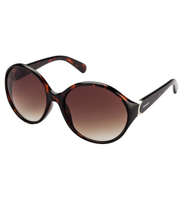 sunglasses online for women  Fastrack P235Br1F Sunglasses - Buy Fastrack P235Br1F Sunglasses ...