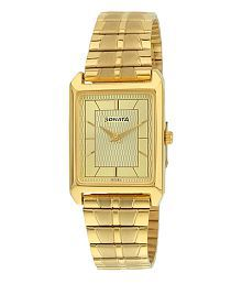 cc5d23025e3 Sonata Watches - Buy Sonata Watches at Best Prices in India