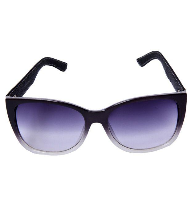 Adine Round Ad-0932 Women'S Sunglasses