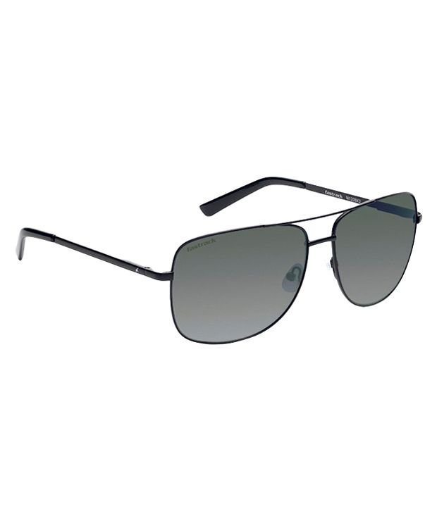 Latest Fastrack Sunglasses  fastrack m120bk1 sunglasses fastrack m120bk1 sunglasses