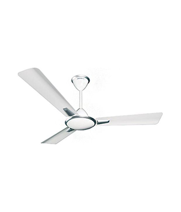 Crompton greaves aura 1200 mm ceiling fan white price in india buy crompton greaves aura 1200 mm ceiling fan white aloadofball Choice Image