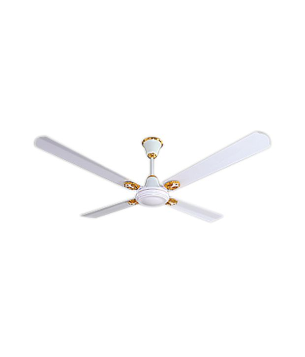 Crompton greaves dec air 4 blade 1200 mm ceiling fan white price crompton greaves dec air 4 blade 1200 mm ceiling fan white mozeypictures Gallery