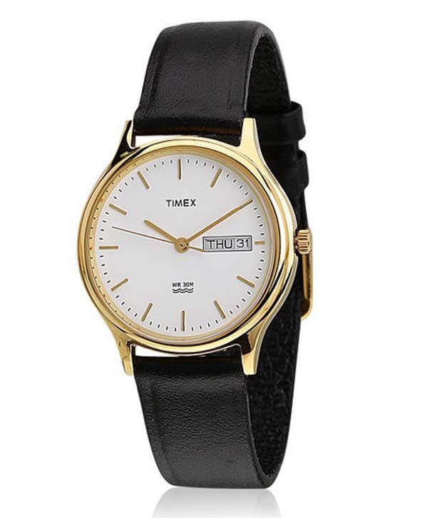 Online shopping mens watches india
