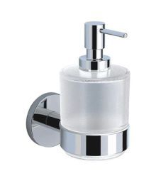 Jaquar bathroom accessories buy jaquar bathroom for Jaquar bathroom accessories online