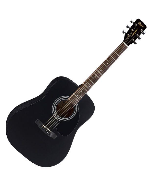 cort ad810 acoustic guitar black freebie guitar carry case buy cort ad810 acoustic guitar. Black Bedroom Furniture Sets. Home Design Ideas