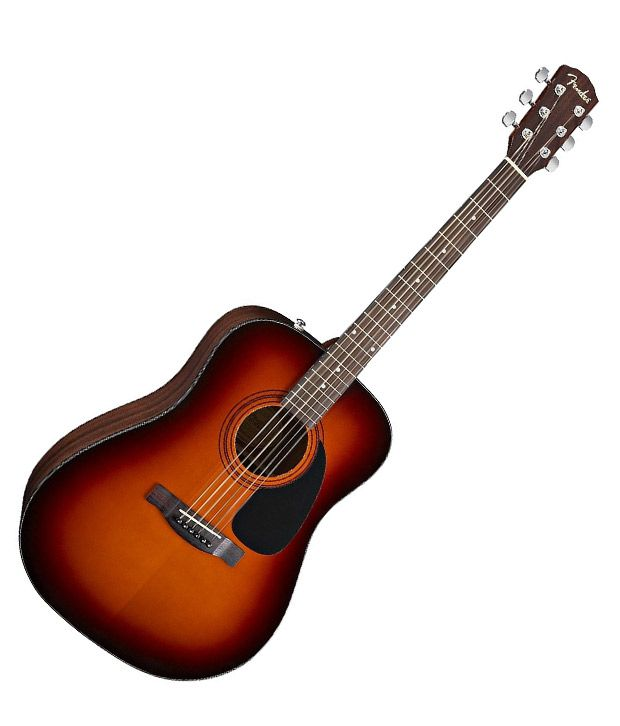 Buy Acoustic Guitar Online : fender cd60 sunburst acoustic guitar buy fender cd60 sunburst acoustic guitar online at best ~ Russianpoet.info Haus und Dekorationen