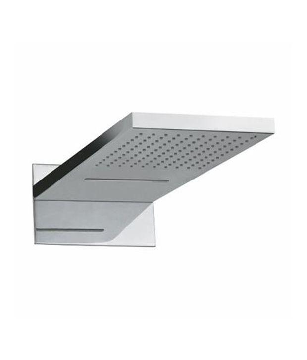 Jaquar Bathroom Ings Catalog Home Design