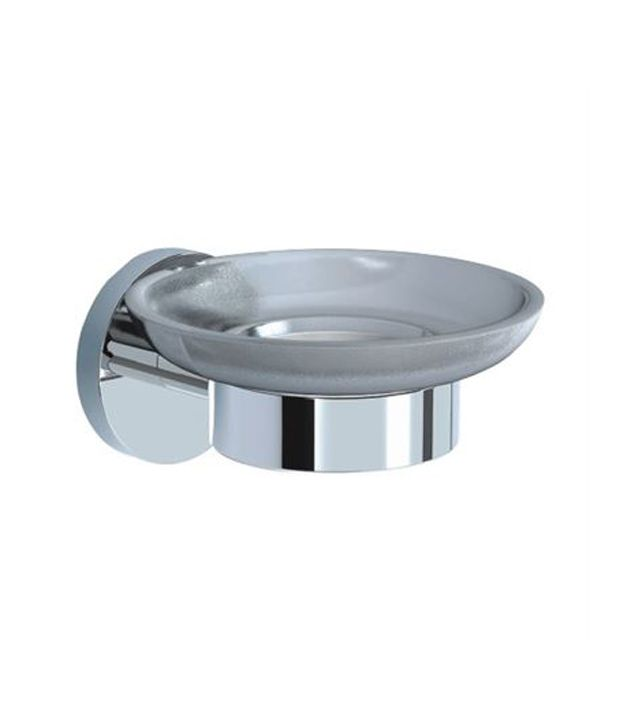 buy jaquar soap dish holder acn 1131n online at low price in india rh snapdeal com