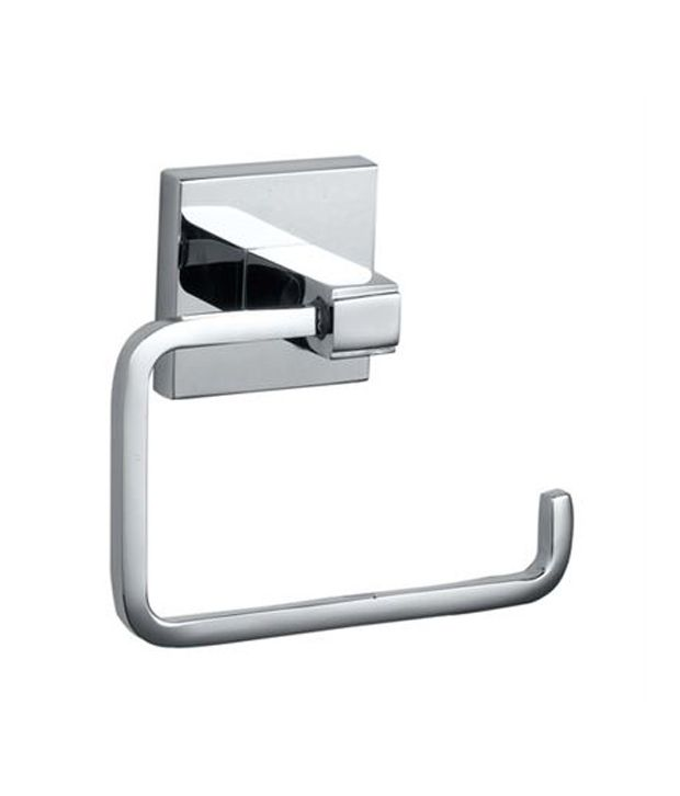 buy jaquar toilet roll holder akp 35751p online at low price in rh snapdeal com