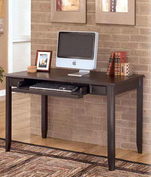 sheesham wood study table buy sheesham wood study table online at rh snapdeal com