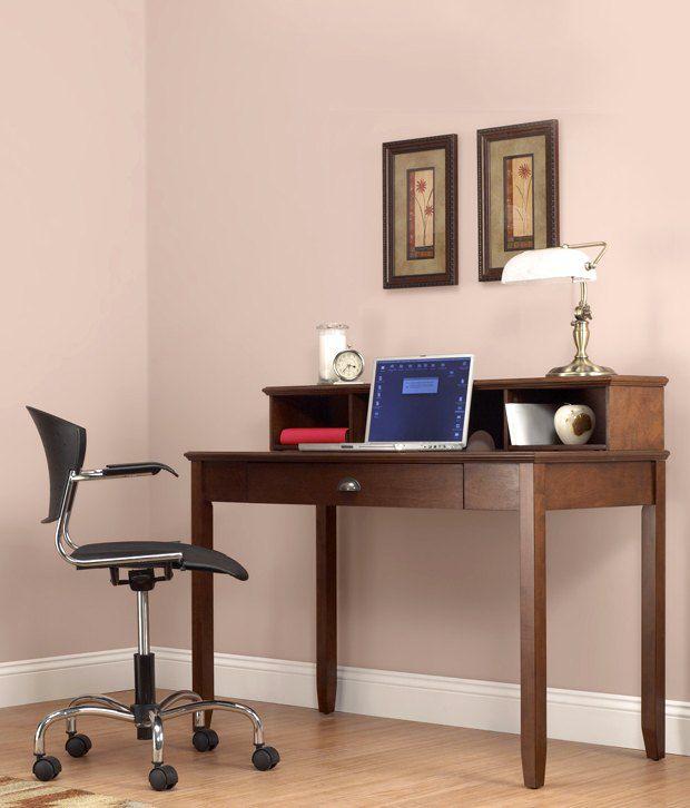Unique Design Sheesham Wood Study Table Buy Unique