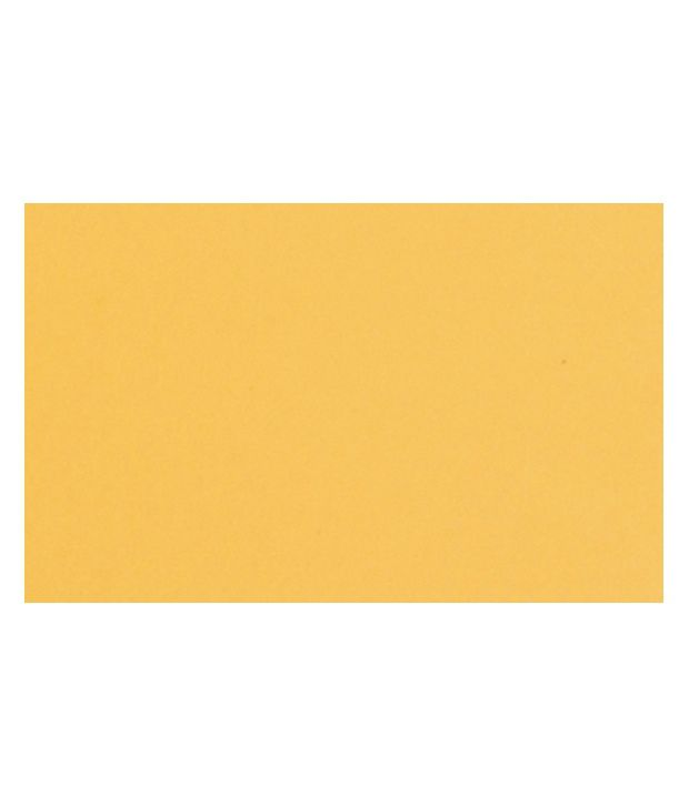 Asian Paints Ace Exterior Emulsion Orange Crush Online At Low Price In India Snapdeal