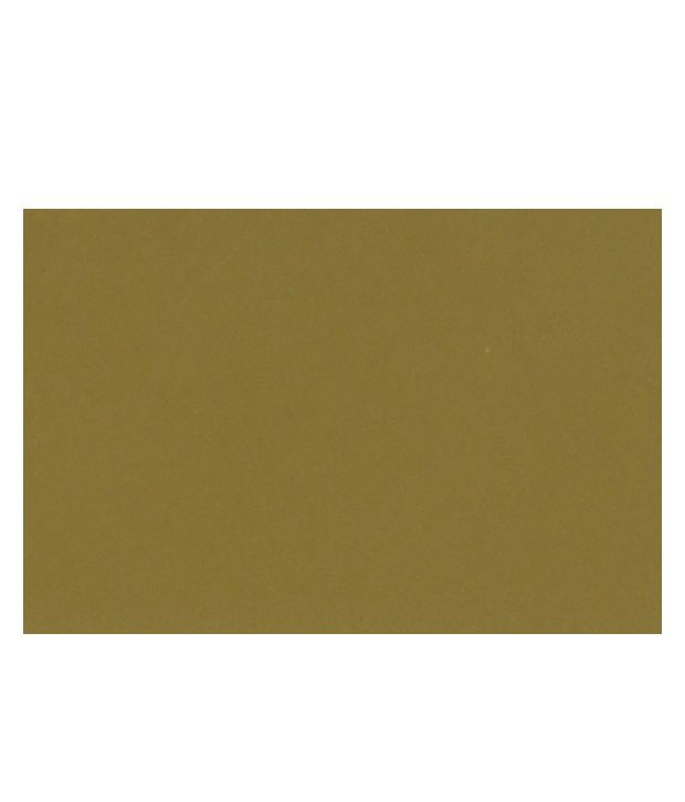 Buy asian paints apex ultima wheather proof exterior for Can you use emulsion paint on canvas