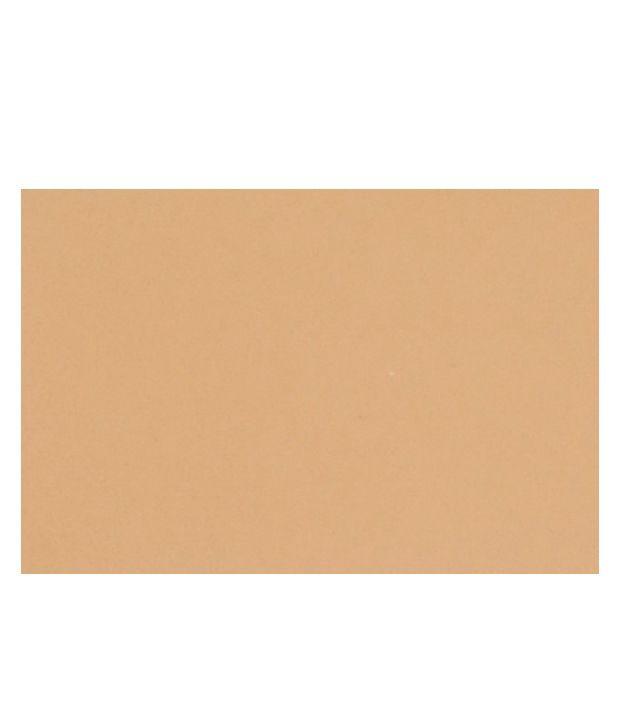 Buy Asian Paints Apex Ultima Wheather Proof Exterior Emulsion Exterior Paints Sunset Beach