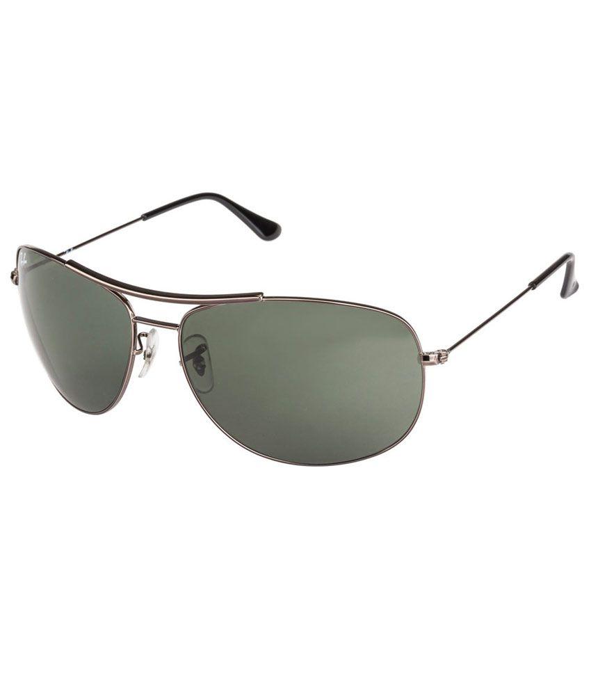 Ray ban sunglasses with price - Ray Ban Sunglasses Ray Ban Sunglasses
