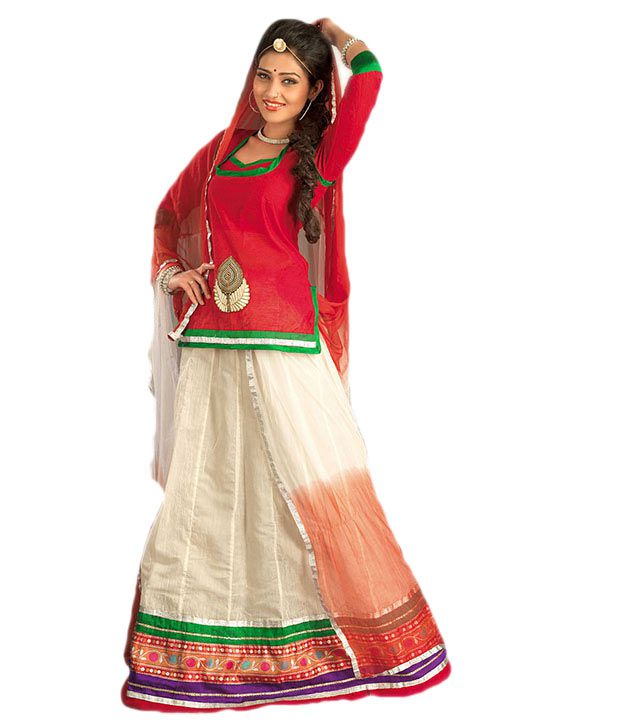 Brilliant Rajasthani Dance In Rajputi Poshak  Culture Of Rajasthan